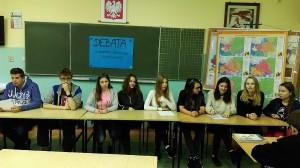debata_08