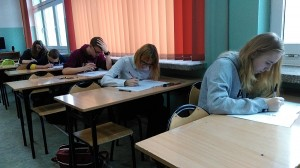 probny_egzamin_gim_01