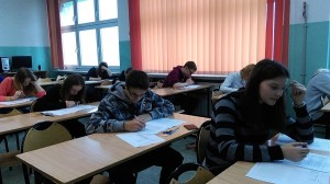 probny_egzamin_gim_02