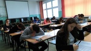 probny_egzamin_gim_03