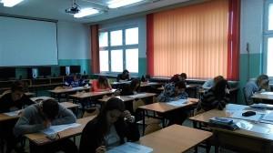 probny_egzamin_gim_04