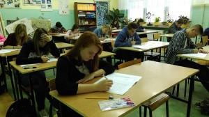 probny_egzamin_gim_05