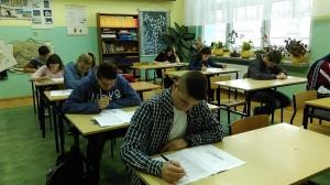 probny_egzamin_gim_06
