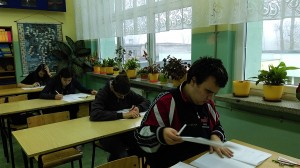 probny_egzamin_gim_07